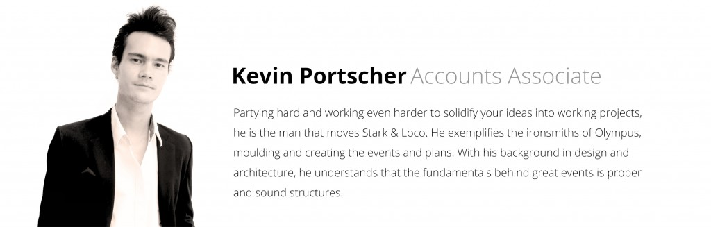 kevin write up